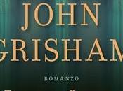 confesso: John Grisham torna cavallo battaglia preferito, l'odiosità della pena morte.