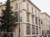 Casa Montecarlo: disposta l'archiviazione procedimento penale confronti Gianfranco Fini
