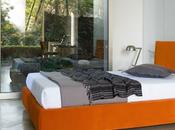 camera letto misura single