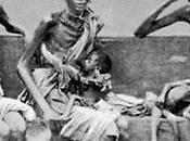 Carestia, scarsità cibo: ruoli Goldman Sachs HAARP