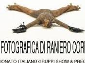 Mostra fotografica pattinaggio Raniero Corbelletti