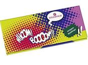 "Novita' essence ""whoom!boooom!!!"""