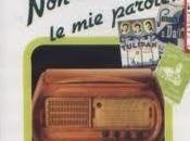 divi della radio