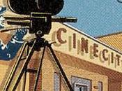 C'era volta cinema