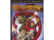 Dragonlance: Dragons Autumn Twilight