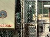 Guantanamo, promessa tradita Obama