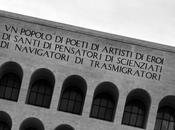 Eraldo Affinati, anni corpo della lingua italiana