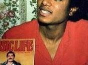 Queen studio: Freddie Mercury Michael Jackson duetteranno brani!