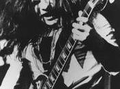 ricordo Paul Kossoff