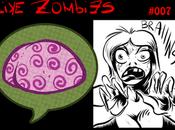 Like Zombies strip #007