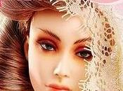 muse rivista dolls glamour