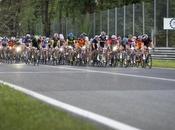 Monza Cyling Marathon 2015: gambe!