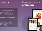 AdNow nuova rete pubblicitaria scala internazionale