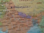 Partenza l'India: Quando Futuro Entra Valigia