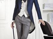 L'outfit testimone perfetto