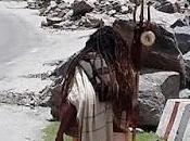 """Uttarakhand moto alla scoperta della 'Terra degli Dei"""""""