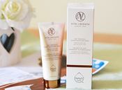 Vita Liberata, Self Tanning Night Moisture Mask Review