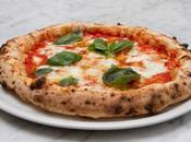 punti chiave scegliere buona pizza.