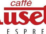 Collaborazione l'azienda Caffé Musetti