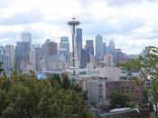 Sulle tracce Meredith Grey Viaggio Seattle