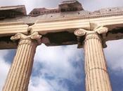 Cronache un'ateniese/terzo quarto giorno
