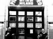 Piccolo Teatro Metaborg Milano