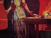 Fuoco Giovanni Pastrone (1915)