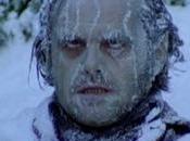 Frozen tutto quello consegue