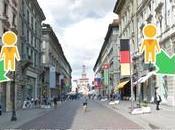 Google Business View: nuova frontiera delle visite virtuali