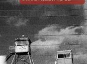 """""""Gaza Writes Back"""": nuovi autori autrici Gaza, Palestina"""