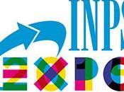 agosto entrata gratuita all'Expo biglietto treno