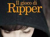 gioco Ripper Isabel Allende