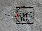 Oddity Giostra Mostra.