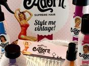 Adorn Supreme Hair capelli sempre perfetti!