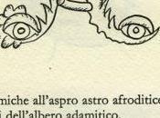 Alfabeto Apocalittico Edoardo Sanguineti