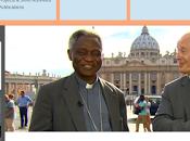 visione ecoglobalista dello scienziato presentato l'enciclica verde papale