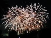Un'estate fuochi d'artificio