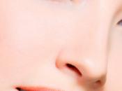 Come ottenere viso radiante