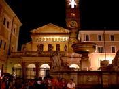 Roma luglio 2015 roma gratis rome free