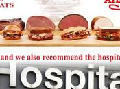 Abbiamo carne slogan infelice Arby's