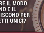 WeWOOD Orologi Legno Made Italy