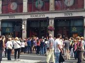 migliori negozi londinesi bambini perché anche grandi!