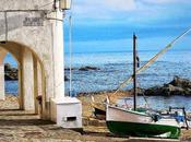 Sitges: spiagge belle Maresme