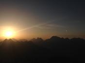 suoni delle Dolomiti: quando musica risuona montagna