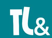 TuiLand.com chat anonima.