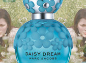 PROFUMO: DAISY DREAM FOREVER MARC JACOBS