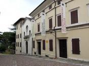 Adesso passa scippare Musei Gorizia
