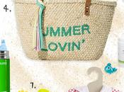borsa spiaggia mamma: ecco cosa portare mare bambini