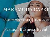 MareModa Capri 2015