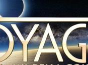 triste verità Voyager sulla Sardegna